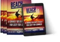 The BeachFit pdf