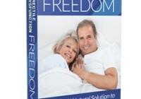 ed freedom book free pdf download