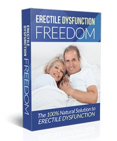 ed freedom e-cover
