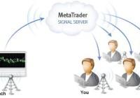 Best Forex Trade Copier e-cover