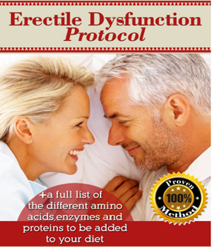 ED Protocol e-cover