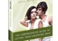 Ex Factor Guide e-cover