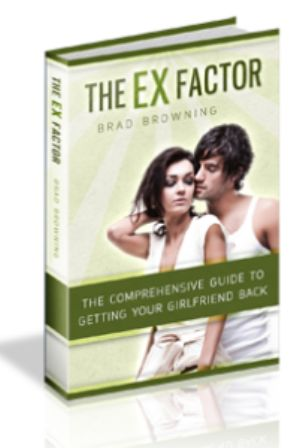 Ex Factor Guide e-cover