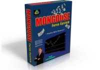 Mongoose Forex System by Anton Reese free pdf download
