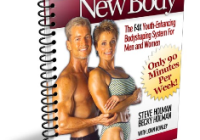 Old School New Body free pdf download