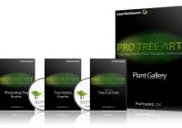 ProTreeArt free download