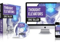Thought Elevators System free pdf download