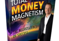 Total Money Magnetism free pdf download