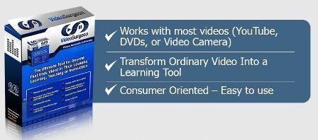 Video Surgeon e-cover