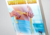 lightning slim free pdf download