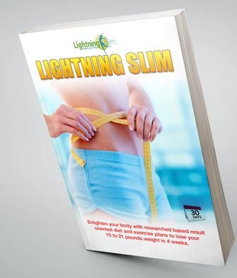 lightning slim e-cover