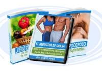Reductor De Grasa e-cover