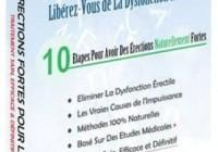 Erections Fortes Pour La Vie e-cover