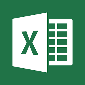 excel soup to nuts e-cover