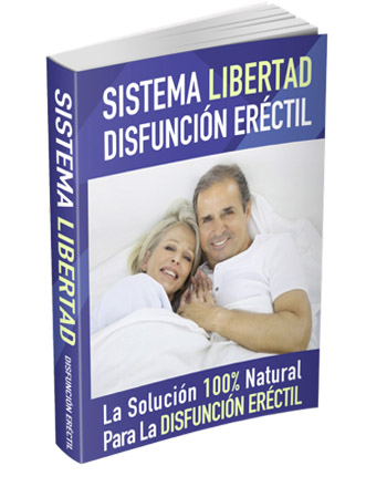 sistema-libertad e-cover