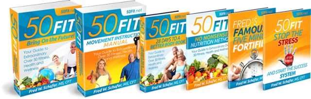 50fit free pdf download
