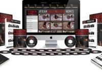 Fusion Handles free download pdf