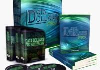 Data Dollars Pro free download