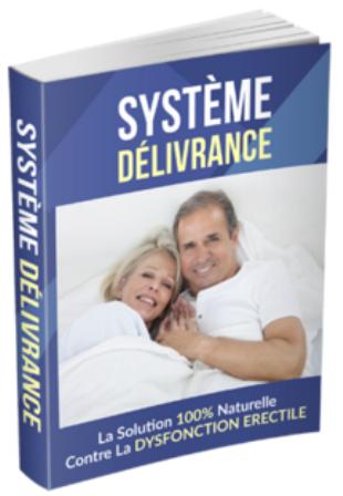 Système Délivrance e-cover