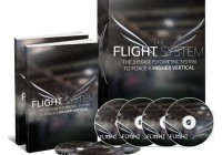 The Flight System ebook pdf free download