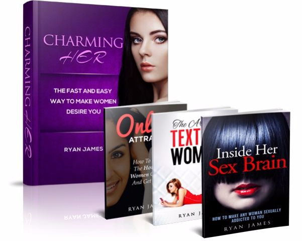 Charming Her ebook free pdf download