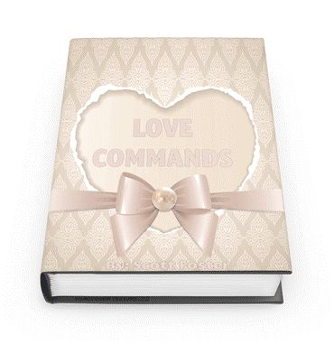 Love Commands ebook download