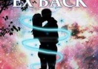 Manifest Your Ex Back ebook download