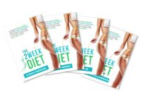 2 Week Diet System e-cover