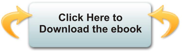 Lean Belly Detox pdf ebook download