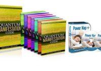 Quantum-Manifestation-Code-book-cover