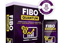 Fibo Quantum book cover