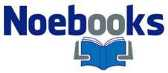PDF Ebooks Download