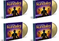 Complete Kundalini