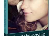 Relationship Rewrite Method ebook cover