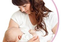 End the painful process of breastfeeding your newborn e-cover