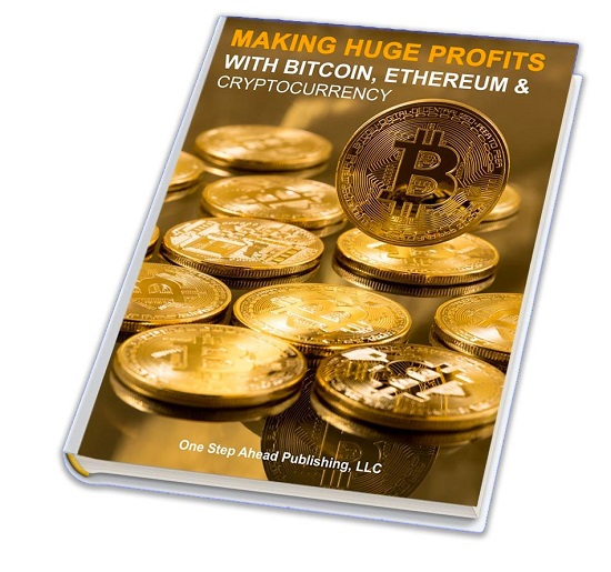 Huge Profits with Bitcoin