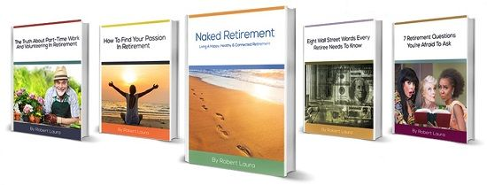 Naked Retirement Bundle pdf