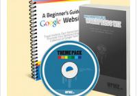 WordPress Wiz Ebook e-cover