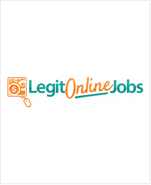Legit Online Jobs e-cover