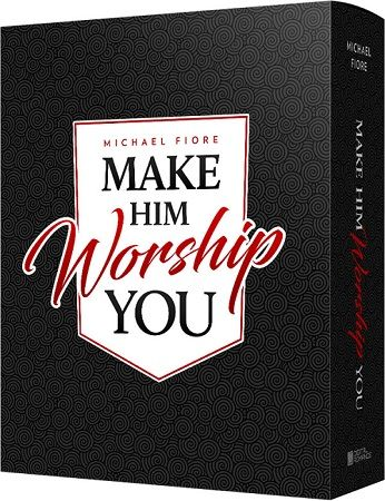 Make-Him-Worship-You