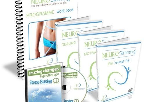 Neuro Slimming