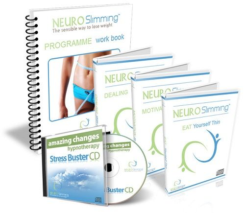 Neuro-Slimming