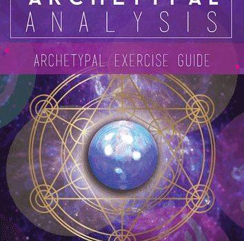 Premium Archetypal Analysis