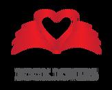 noebookscom logo