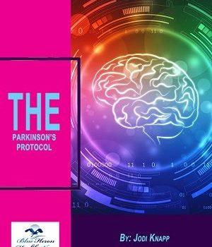 Parkinson's Protocol